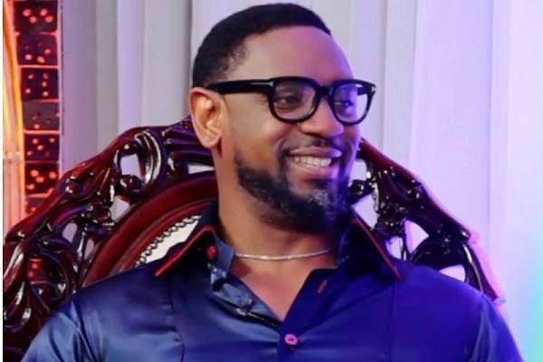 Evangelist Biodun Fatoyinbos Case Should Serve As A Lesson - The Exponent Magazine-6947